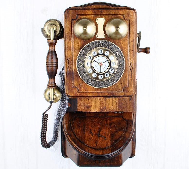 Awesome Antique Wall Phone Puhelin Telefon Telephone Vintage Antique Wall Telephone Of Superb 36 Ideas Antique Wall Telephone