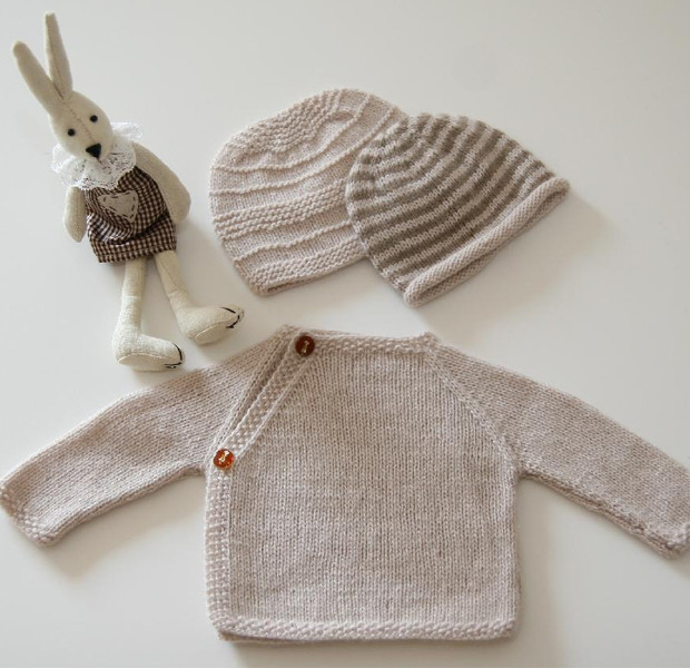 Awesome Autumn Winter Trends 2015 Knitting Patterns for Babies Baby Knits for Beginners Of Innovative 45 Pictures Baby Knits for Beginners