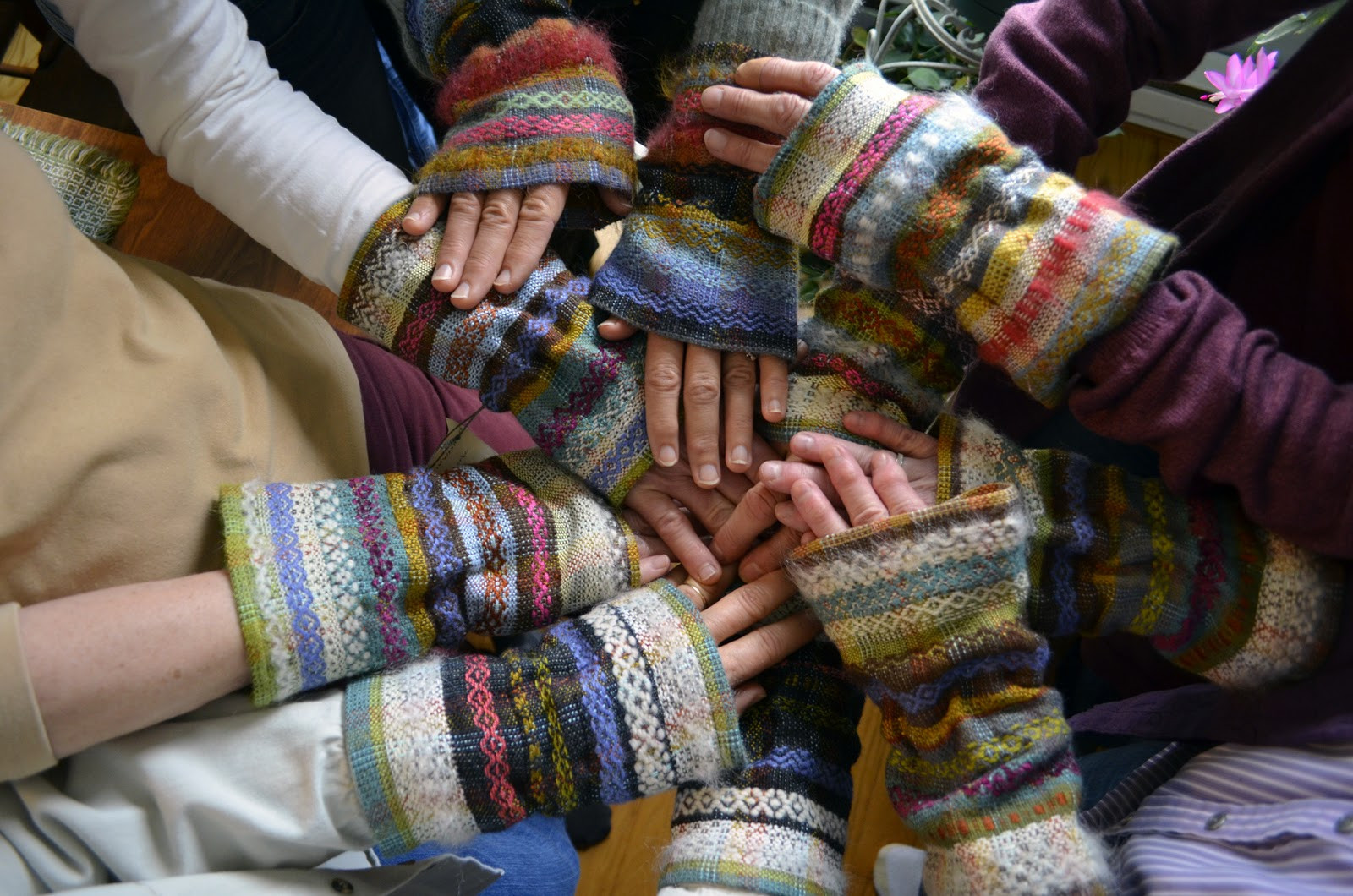 Awesome Avalanche Looms Hand Weaving Hand Weaving Of Innovative 45 Ideas Hand Weaving