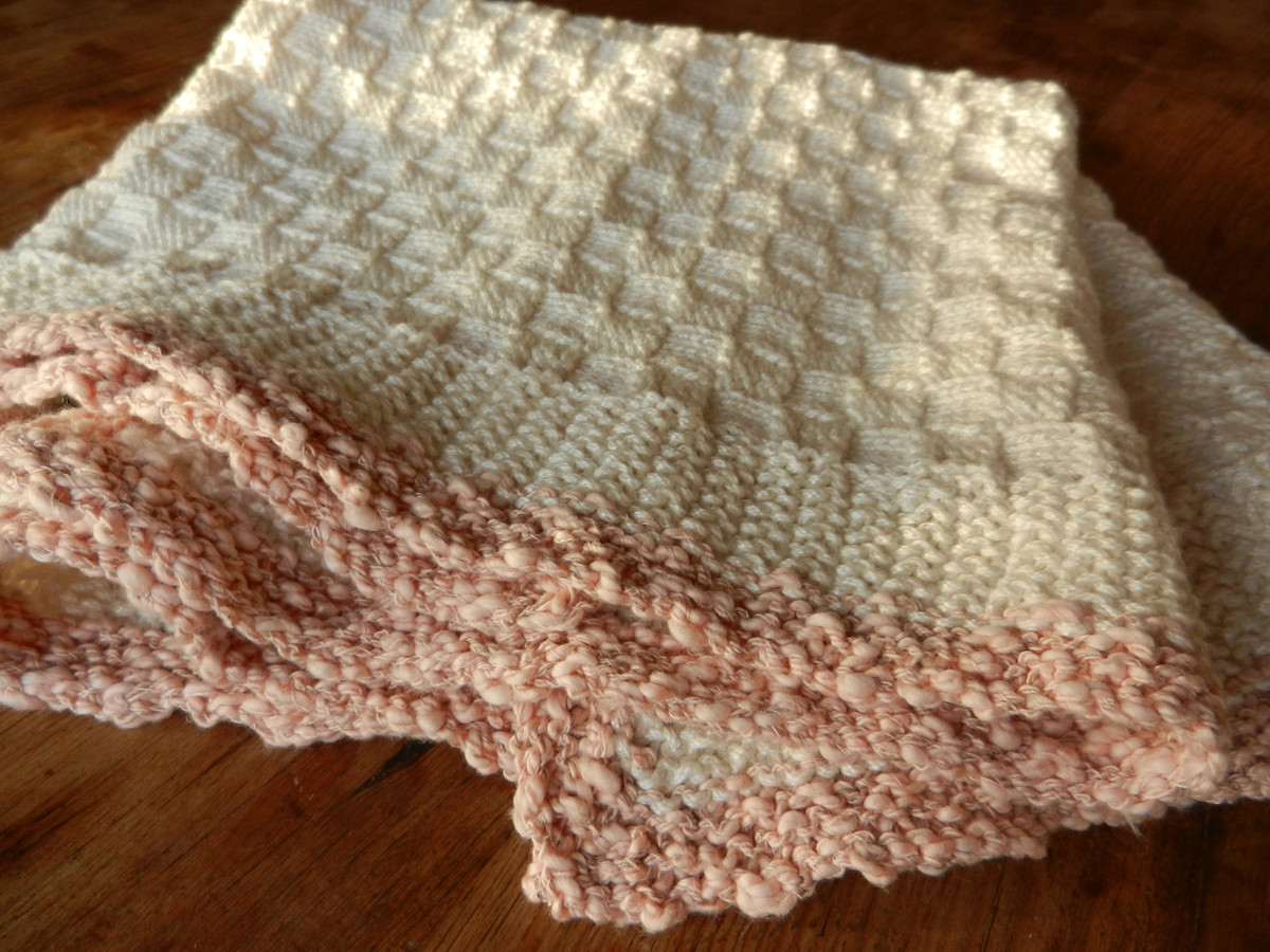 Awesome Baby Afghan Knitting Patterns for Beginners Knitting Sites Of Great 40 Ideas Knitting Sites