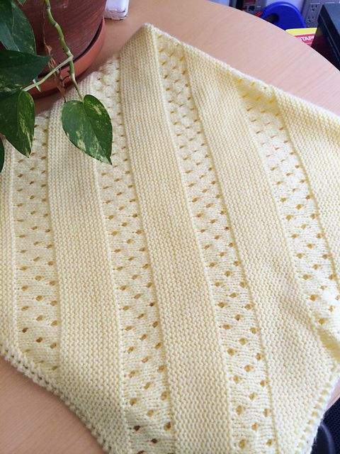 Awesome Baby Blanket Knitting Patterns Free Knitting Pattern for Baby Blanket Beginners Of Luxury 43 Photos Free Knitting Pattern for Baby Blanket Beginners