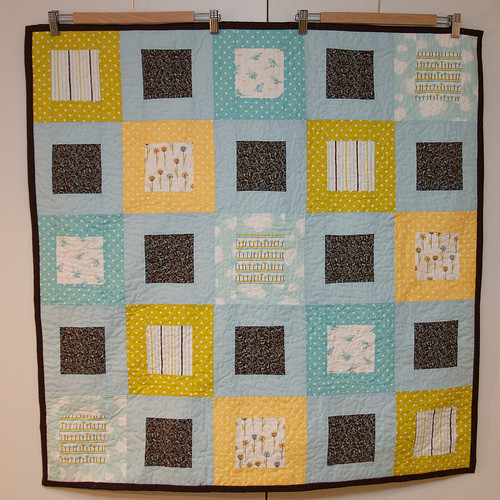 Awesome Baby Boy Quilt Patterns Ideas Baby Boy Patterns Of Contemporary 48 Models Baby Boy Patterns