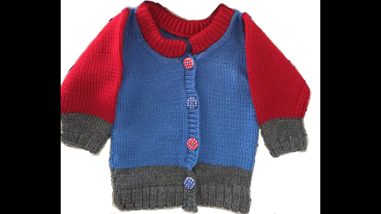Awesome Baby Boy Sweaters Patterns Boys Knit Sweater Of Lovely 50 Models Boys Knit Sweater