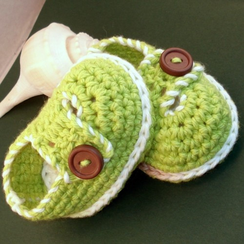 Awesome Baby button Loafers Crochet Pattern Crochet Baby Items Of Marvelous 40 Pictures Crochet Baby Items