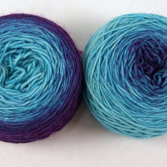 Awesome Baby Cakes Ombre Gra Nt sock Yarn Hand Dyed Fingering Baby Cakes Yarn Of Lovely 45 Images Baby Cakes Yarn