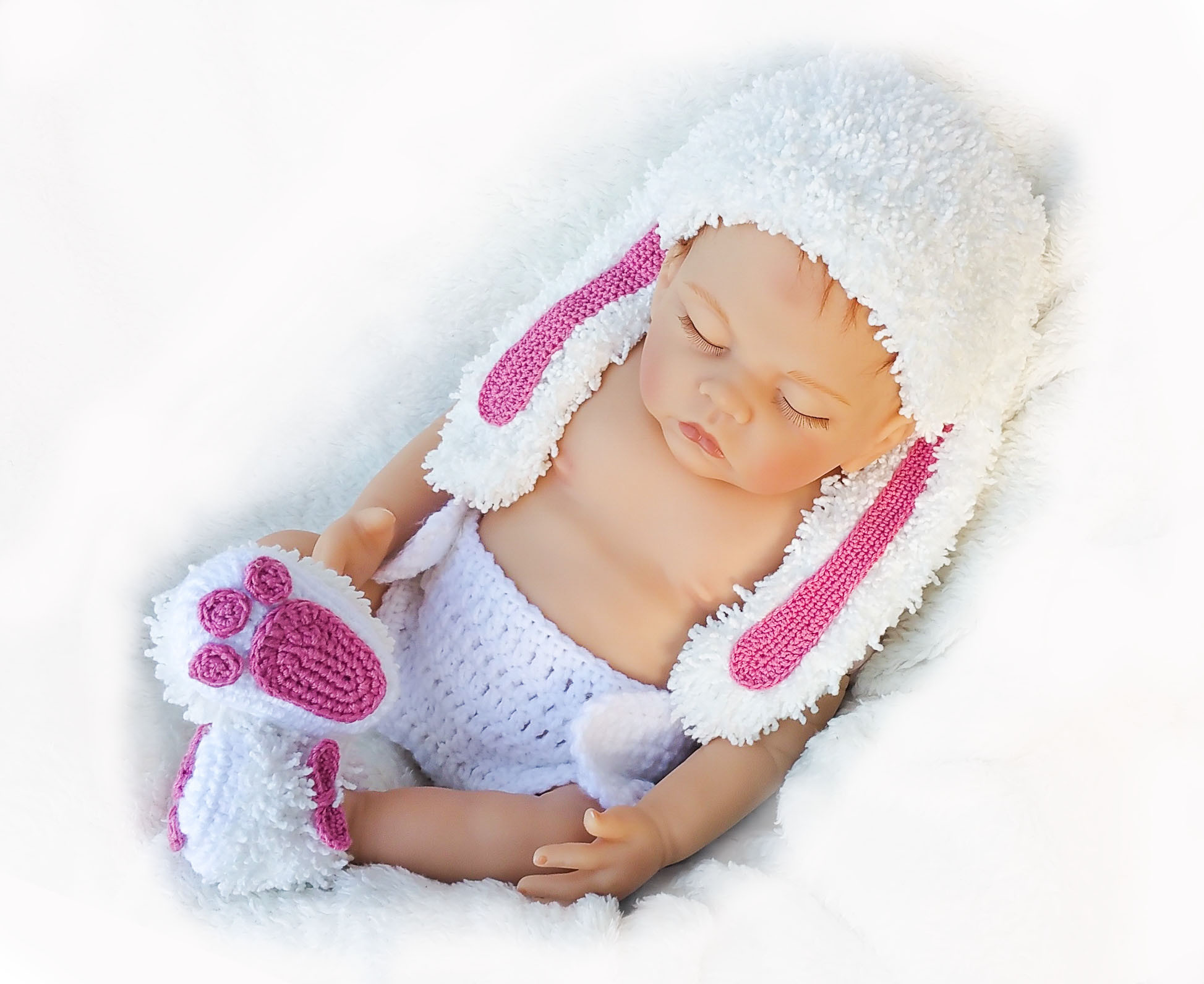 Awesome Baby Easter Bunny Baby Prop Baby Bunny Costume Baby Crochet Baby Costumes Of Incredible 41 Models Crochet Baby Costumes