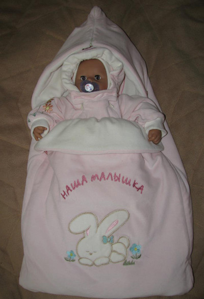 Awesome Baby Fleece Blanket Personalized Embroidered B556ebay Baby Embroidery Of Gorgeous 42 Ideas Baby Embroidery