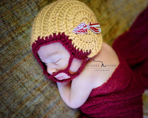 Awesome Baby Football Helmet Hat Crochet Baby Crochet by Crochet Football Helmets Of Best Of Breezybot Free Pattern Baby Crochet Football Helmet Crochet Football Helmets