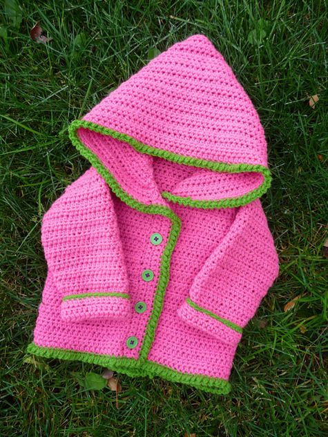 Awesome Baby Hoo Projects Crochet Crochet Hoodie Pattern Free Of Attractive 40 Photos Crochet Hoodie Pattern Free