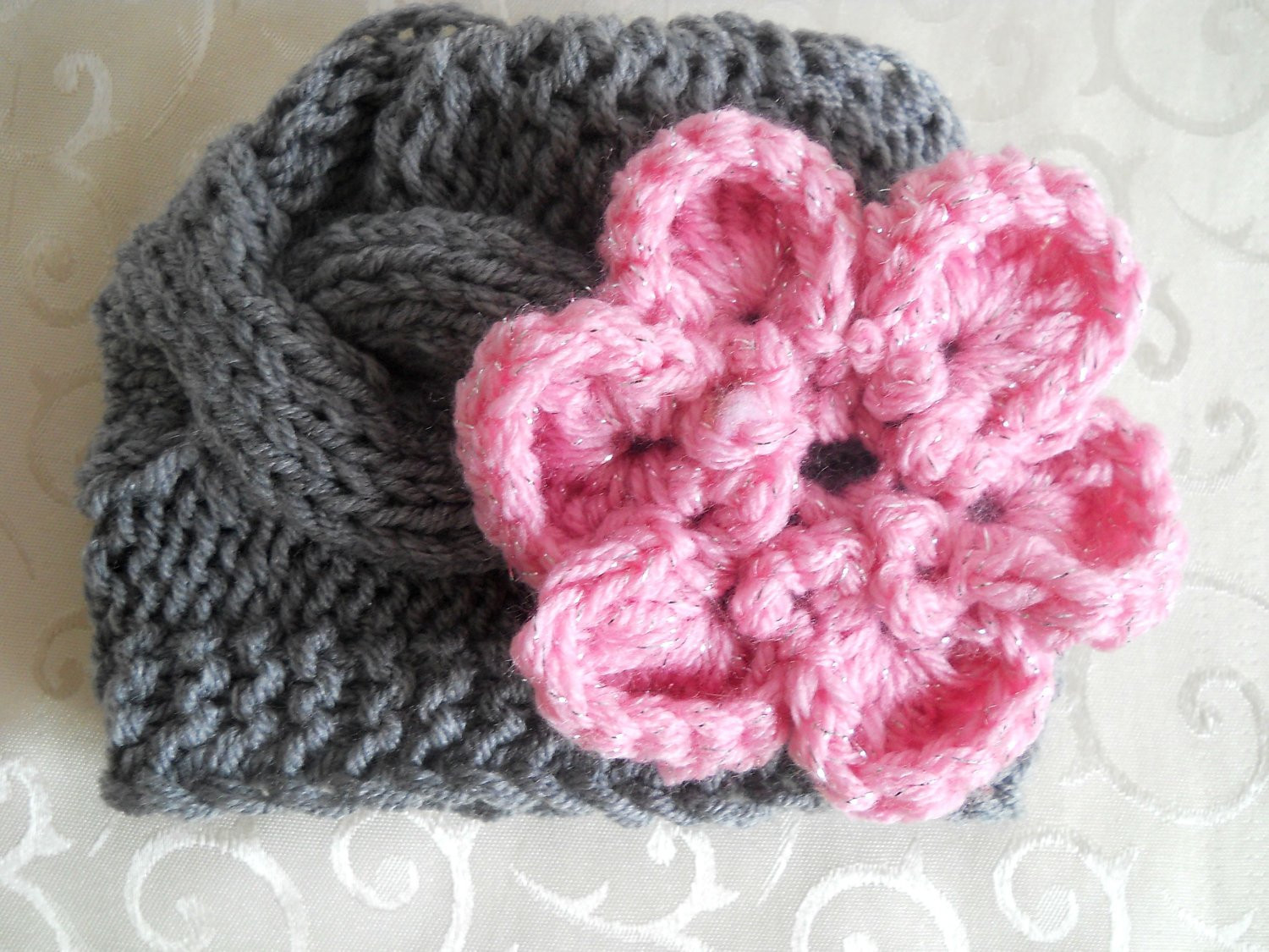 Awesome Baby Knit Hat Baby Girl Knit Hat Knit Newborn Hat Baby Infant Knit Hat Of Beautiful 48 Photos Infant Knit Hat