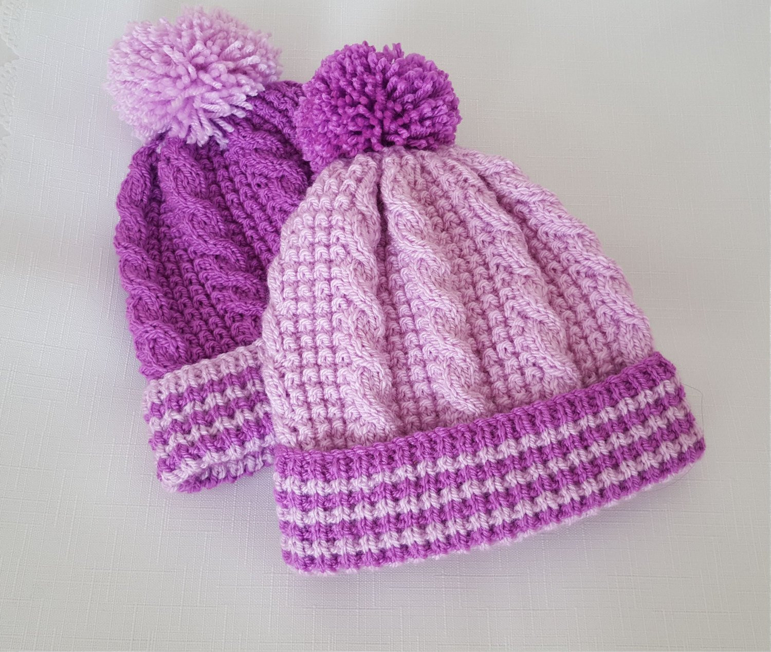 Awesome Baby Knitting Pattern Cable Baby Hat Download Pdf Free Baby Knitting Patterns to Download Of Attractive 49 Ideas Free Baby Knitting Patterns to Download