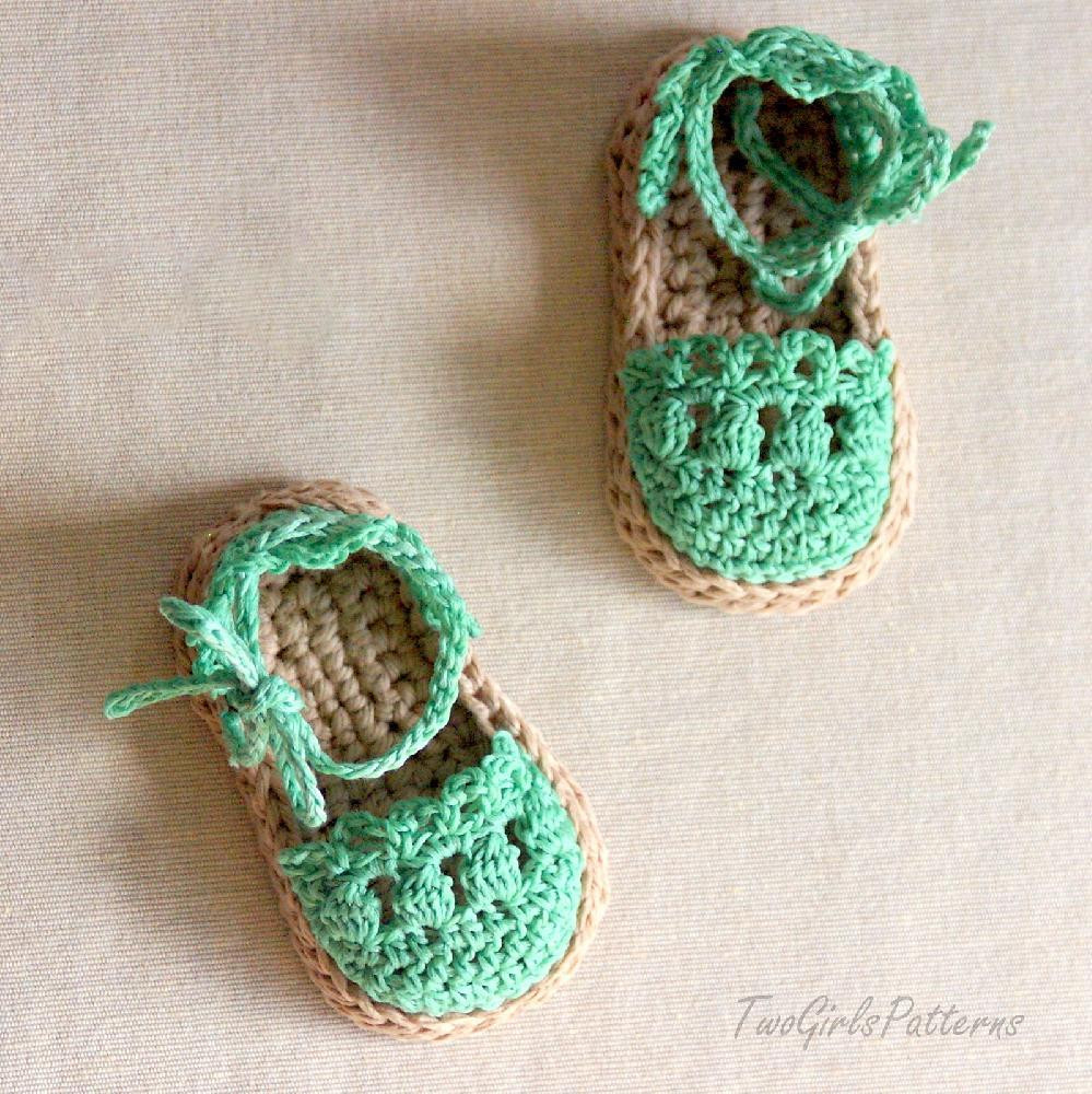 Awesome Baby Sandals Espadrille Shoe Booties Crochet Pattern by Crochet Espadrille Of Lovely 49 Images Crochet Espadrille
