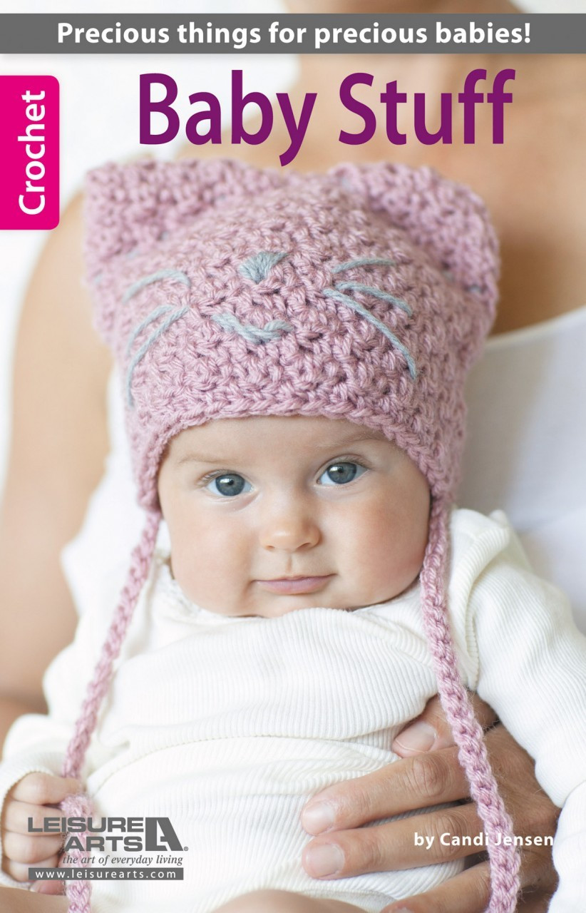 Awesome Baby Stuff Crochet Precious Things for Precious Babies Crochet Baby Stuff Of Superb 43 Models Crochet Baby Stuff