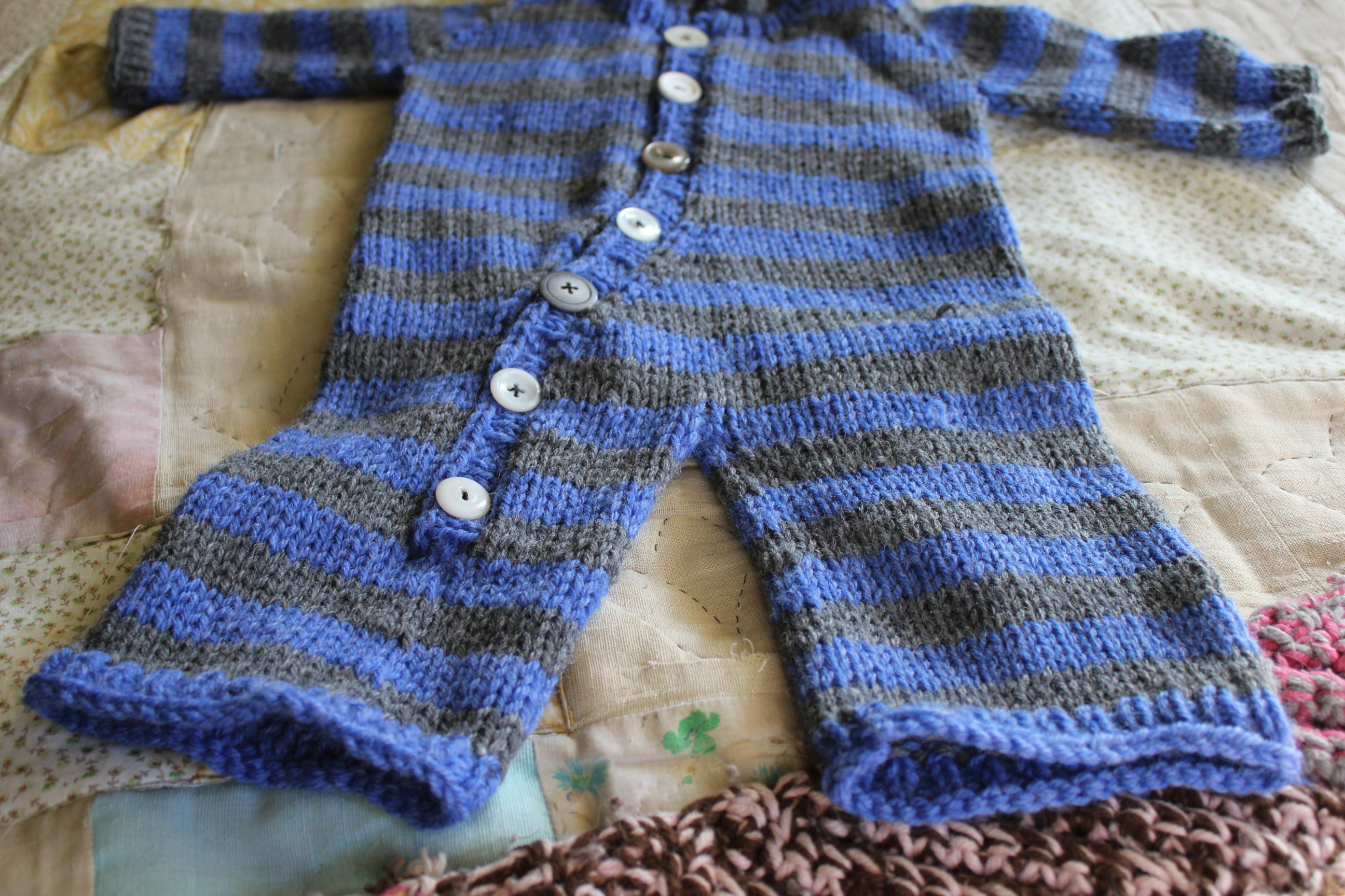 Awesome Baby Sweater Buffet Baby Snowsuit Pattern Baby Sweater Knitting Pattern Of Beautiful 48 Pictures Baby Sweater Knitting Pattern