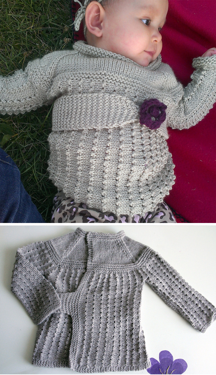 Awesome Baby Wrap Sweater Knitting Patterns toddler Sweater Knitting Pattern Of Amazing 43 Ideas toddler Sweater Knitting Pattern