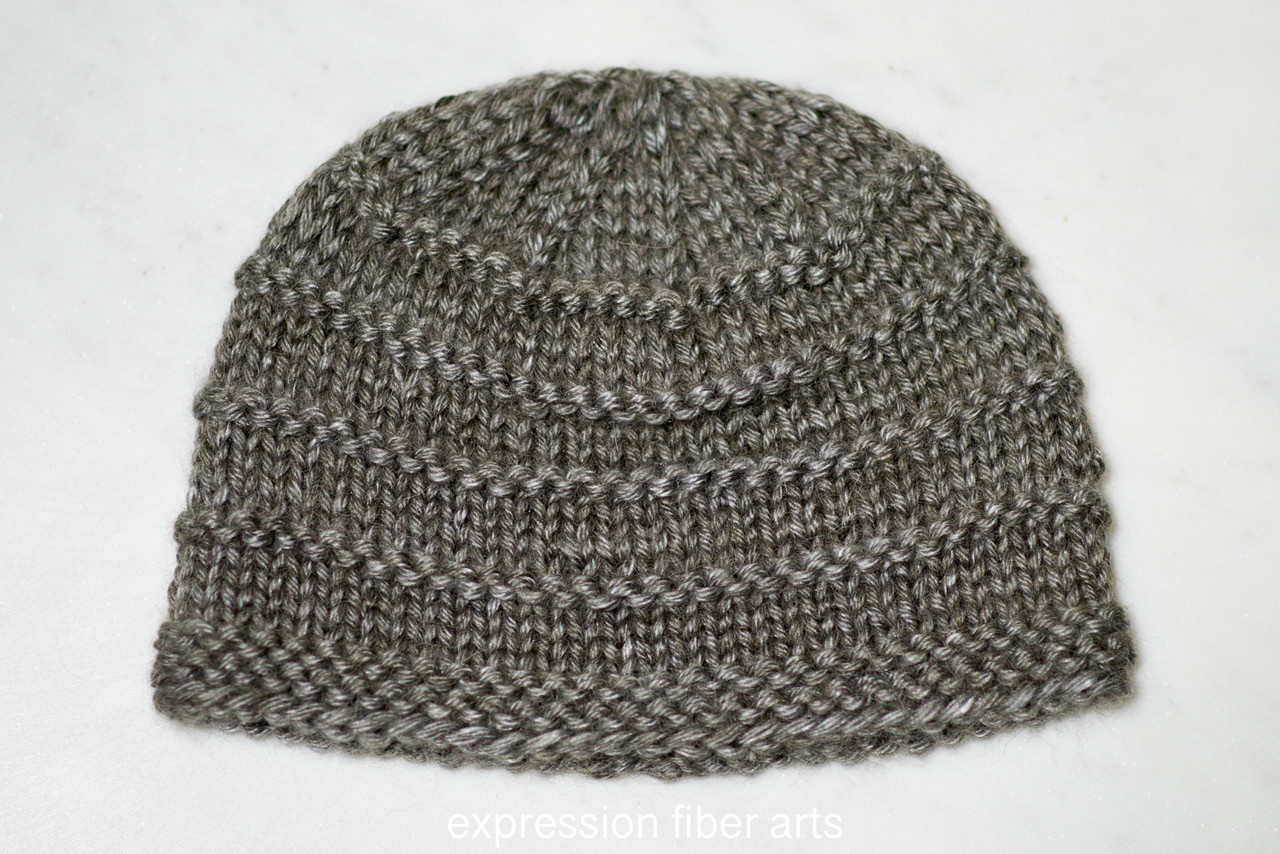 Awesome Babypaca Hat – Free Knitted Baby Pattern – Expression Free Hat Patterns Of Amazing 43 Models Free Hat Patterns