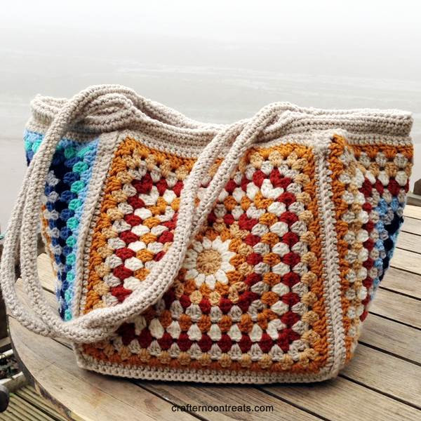 Awesome Bag Rope Handles Crafternoon Treats Crochet Purse Handles Of Awesome 44 Pictures Crochet Purse Handles