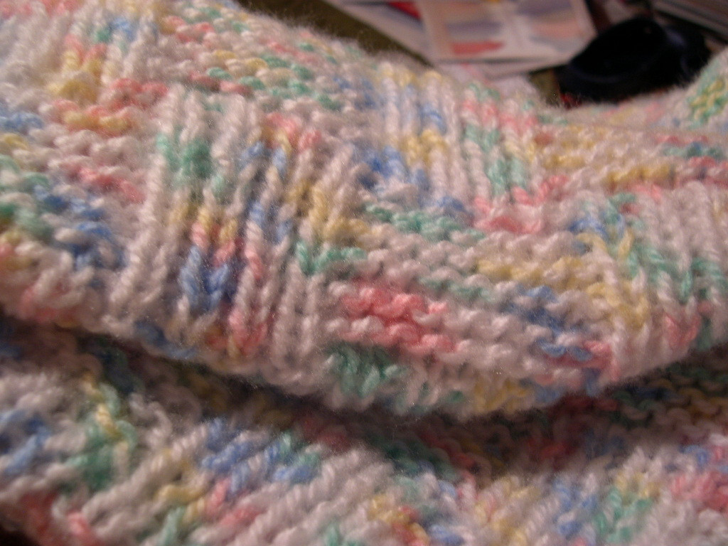 Awesome Beginner Knitting Baby Blanket Free Knitting Patterns for Beginners Of New 40 Models Free Knitting Patterns for Beginners