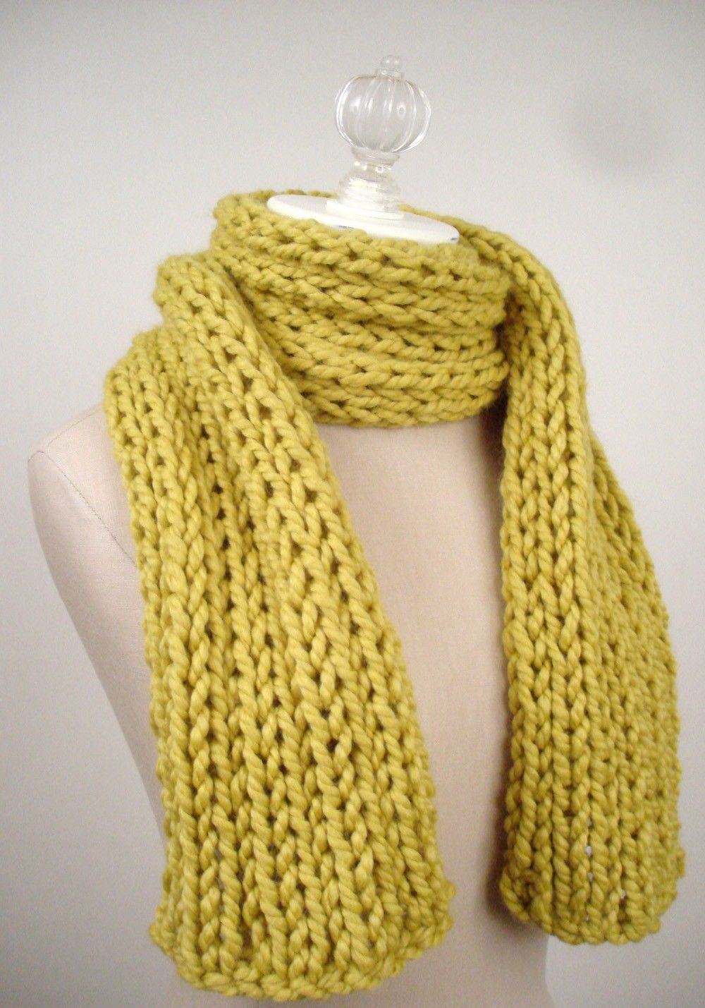 Awesome Beginner Knitting Instructions Easy Knit Scarf Of Marvelous 48 Photos Easy Knit Scarf