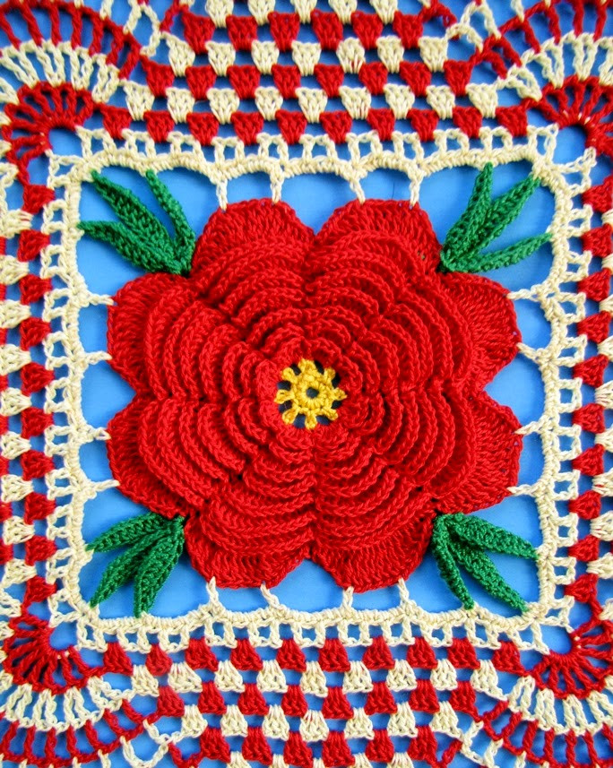 Awesome Bellacrochet Country Christmas Doily A Free Crochet Christmas Doilies Of Wonderful 44 Photos Christmas Doilies