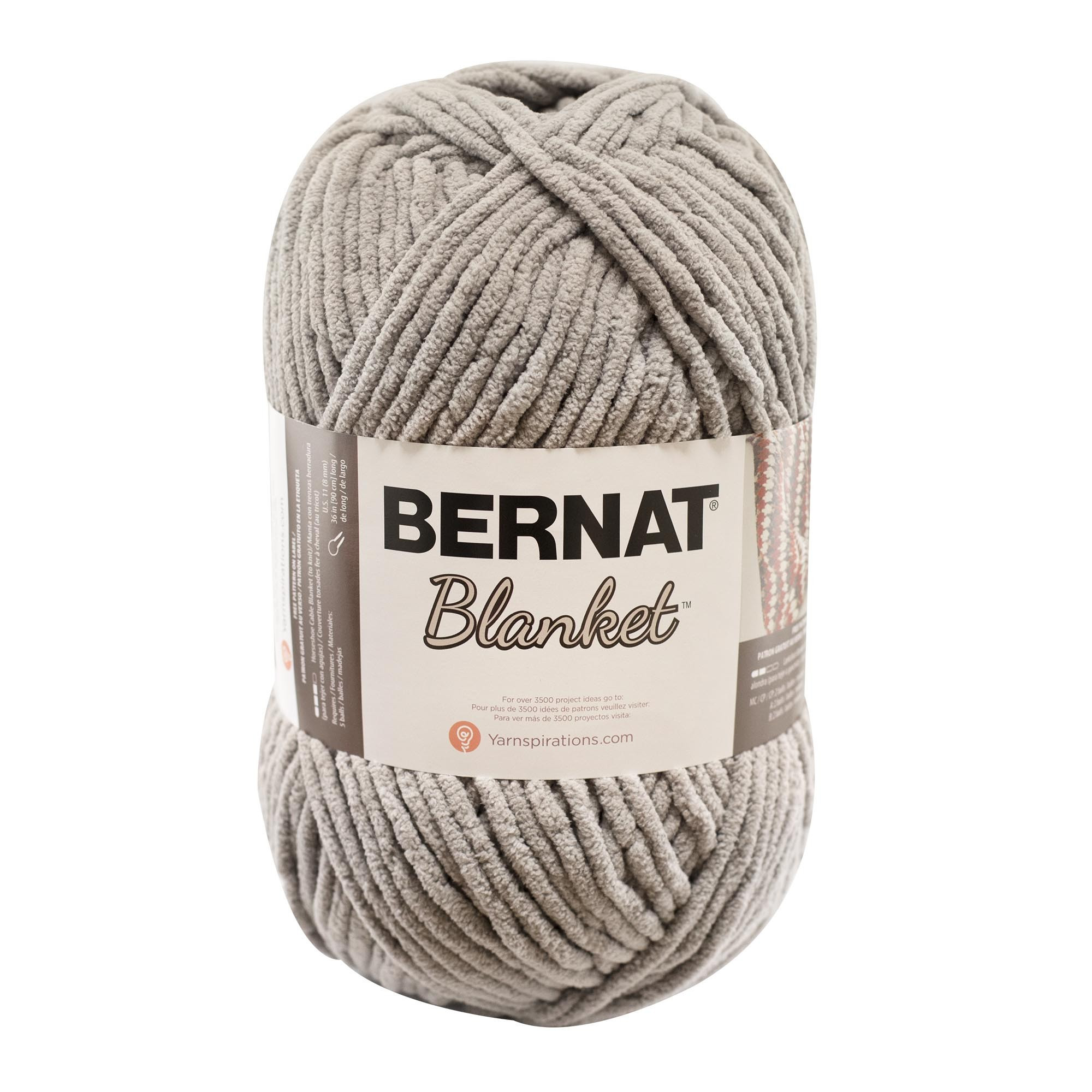 Awesome Bernat Blanket Big Ball Super Chunky Yarn Knitting Yarn Bernat Chunky Blanket Yarn Of Fresh 50 Ideas Bernat Chunky Blanket Yarn