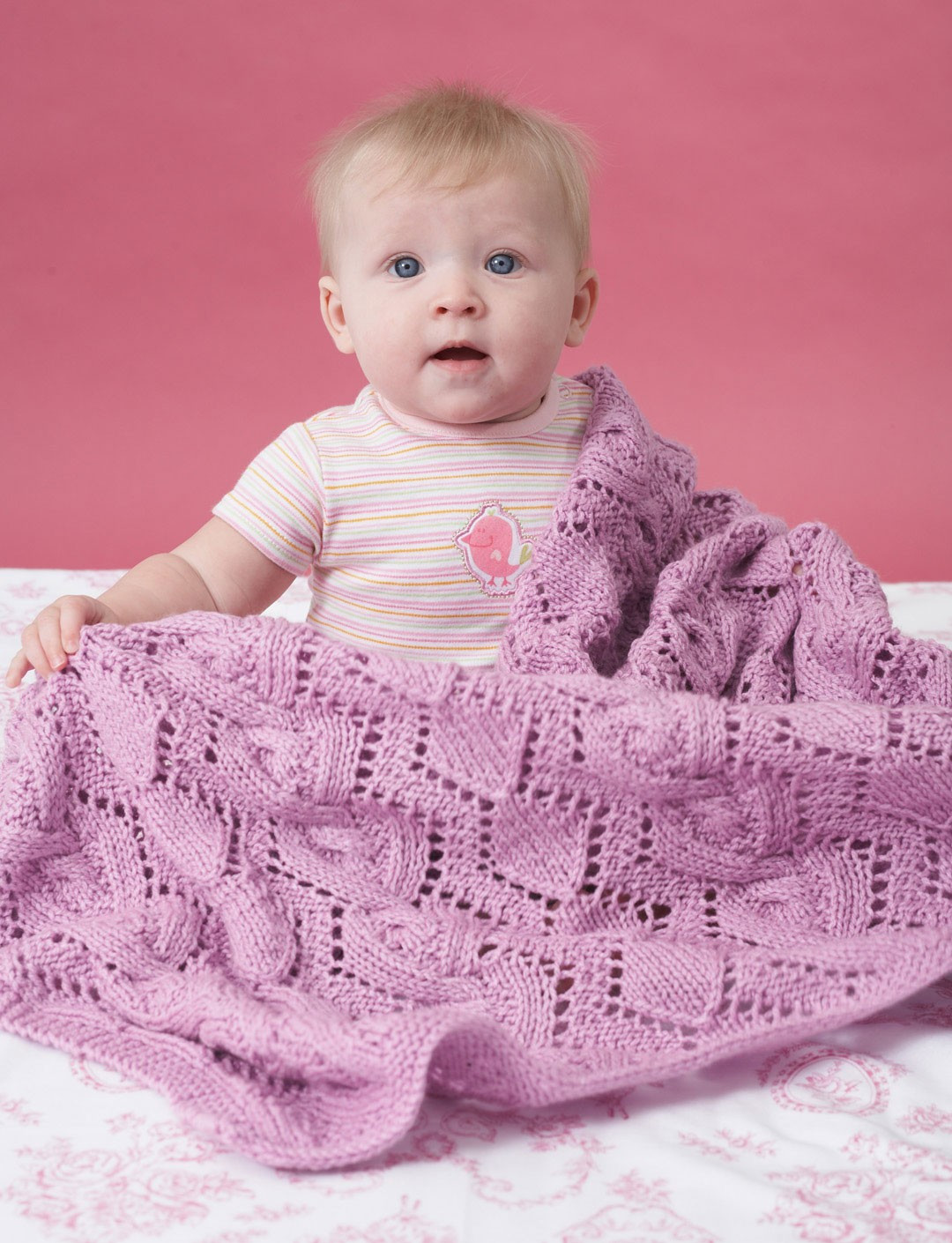 Awesome Bernat Cable and Lace Blanket Knit Pattern Lace Blanket Of Great 41 Ideas Lace Blanket