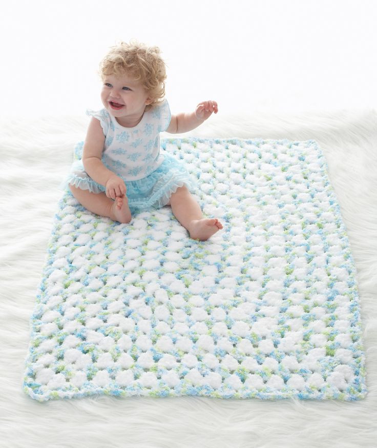Awesome Bernat Fast and Cozy Blanket Crochet Pattern Bernat softee Baby Crochet Baby Blanket Of Awesome 48 Ideas Bernat softee Baby Crochet Baby Blanket