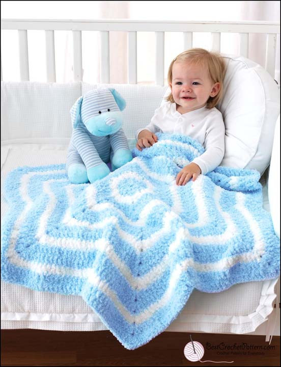 Awesome Bernat Pipsqueak Yarn Crochet Patterns Bernat Baby Blanket Knitting Patterns Of Charming 43 Models Bernat Baby Blanket Knitting Patterns