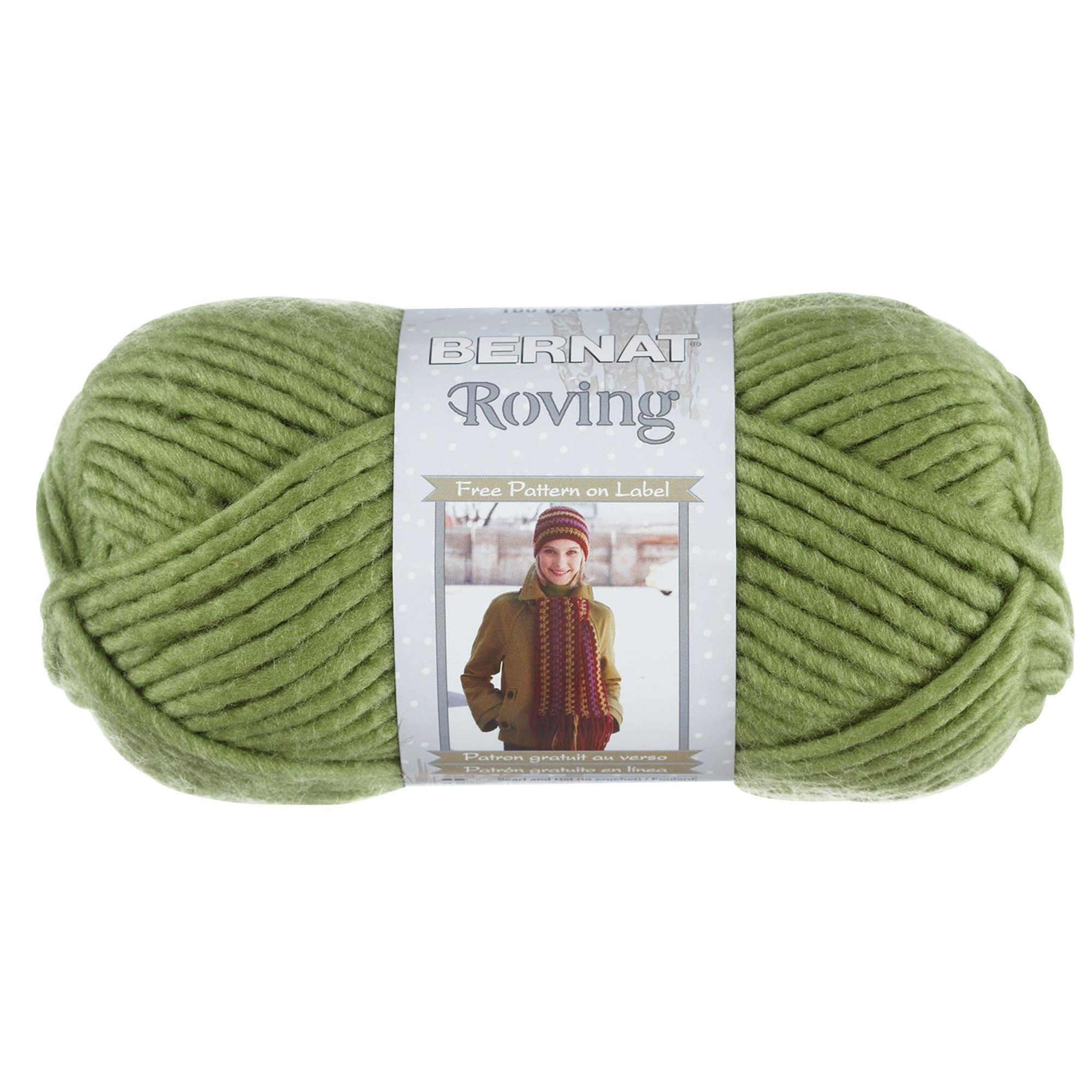 Awesome Bernat Roving Knitting Yarn 100g Bernat Roving Yarn Of Gorgeous 50 Models Bernat Roving Yarn