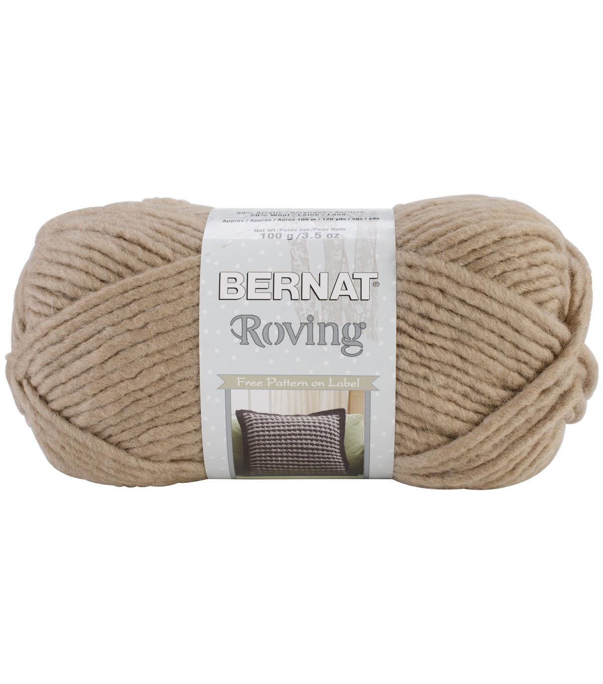 Awesome Bernat Roving Yarn Bernat Roving Yarn Of Gorgeous 50 Models Bernat Roving Yarn