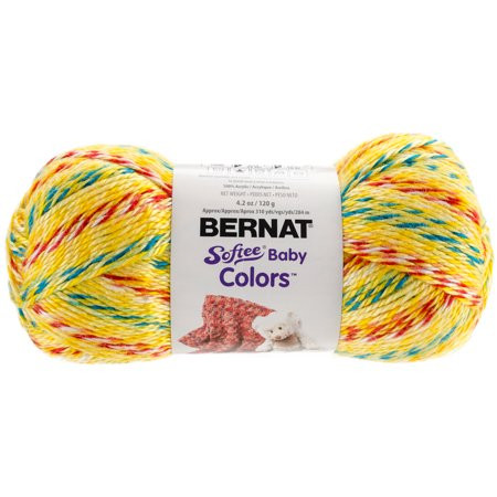 Awesome Bernat softee Baby Yarn Colorsyellow Rainbow Walmart Baby Yarn Colors Of Wonderful 38 Images Baby Yarn Colors