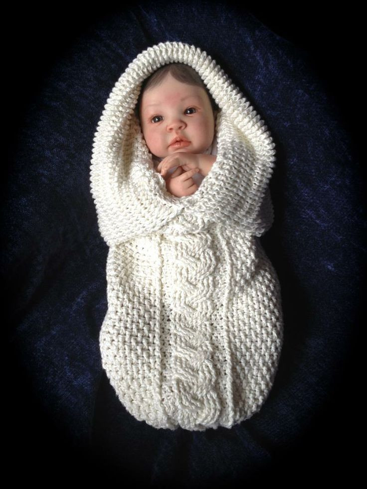 Awesome Best 25 Baby Bunting Ideas On Pinterest Knitted Baby Cocoon Of Marvelous 42 Photos Knitted Baby Cocoon