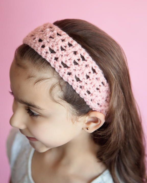 Awesome Best 25 Crochet Headband Pattern Ideas Only On Pinterest Crochet Bands Of Adorable 46 Pics Crochet Bands