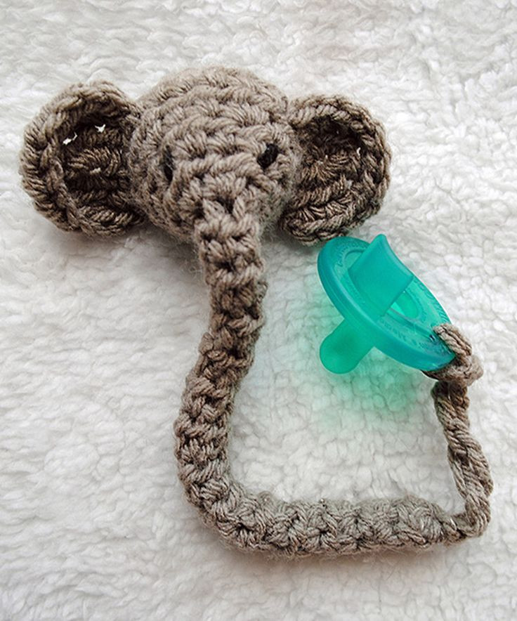 Awesome Best 25 Crochet Pacifier Clip Ideas On Pinterest Crochet Pacifier Clips Of Lovely 50 Ideas Crochet Pacifier Clips