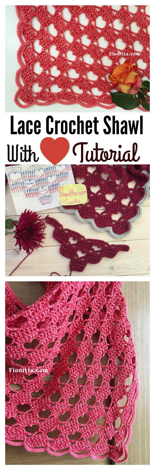 Awesome Best 25 Crochet Shawl Patterns Ideas On Pinterest Crochet Shawl Tutorial Of Attractive 40 Ideas Crochet Shawl Tutorial