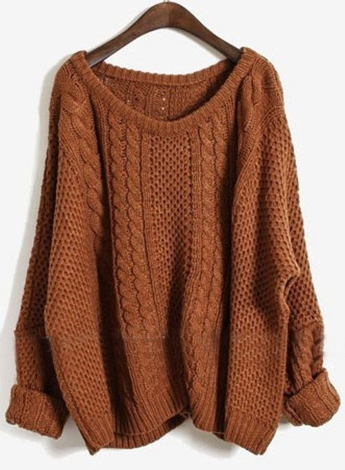 Awesome Best 25 Fy Sweater Ideas On Pinterest Big Comfy Sweaters Of New 50 Pics Big Comfy Sweaters