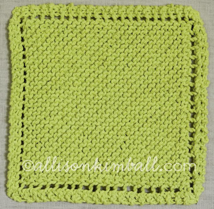 Awesome Best 25 Knitted Dishcloth Patterns Free Ideas On Washcloth Knitting Pattern Of Unique 50 Models Washcloth Knitting Pattern