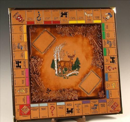 Awesome Best 25 Monopoly Board Ideas On Pinterest Cool Monopoly Games Of Charming 45 Images Cool Monopoly Games