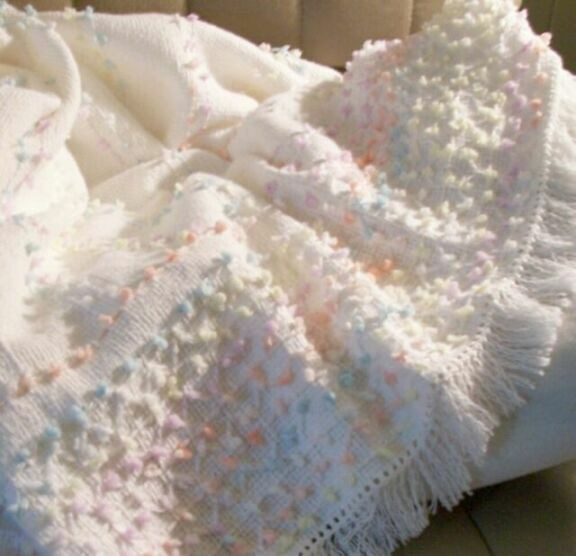 Awesome Best 25 Swedish Weaving Patterns Ideas On Pinterest Weaving Stitches Of Wonderful 42 Images Weaving Stitches