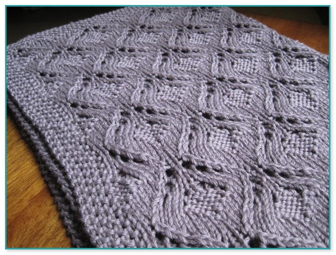 Awesome Best Yarn for Knitting Baby Blanket Best Yarn for Baby Blanket Of Brilliant 49 Images Best Yarn for Baby Blanket