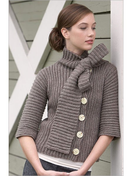 Awesome Big Bow Cardigan Crochet Pattern Download Crochet Cardigans Of Gorgeous 40 Pics Crochet Cardigans