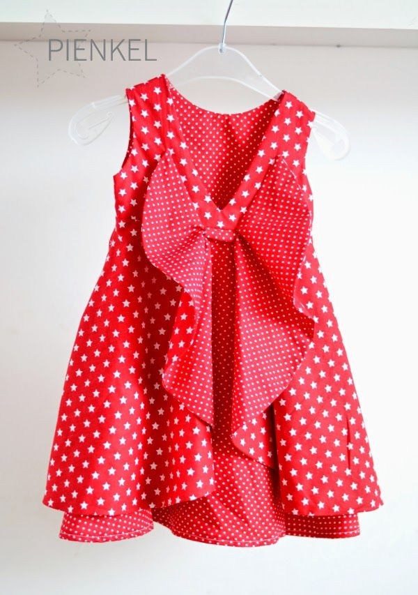Awesome Birthday Girl Secret Garden Dress toddler Clothing Patterns Of Wonderful 49 Pictures toddler Clothing Patterns