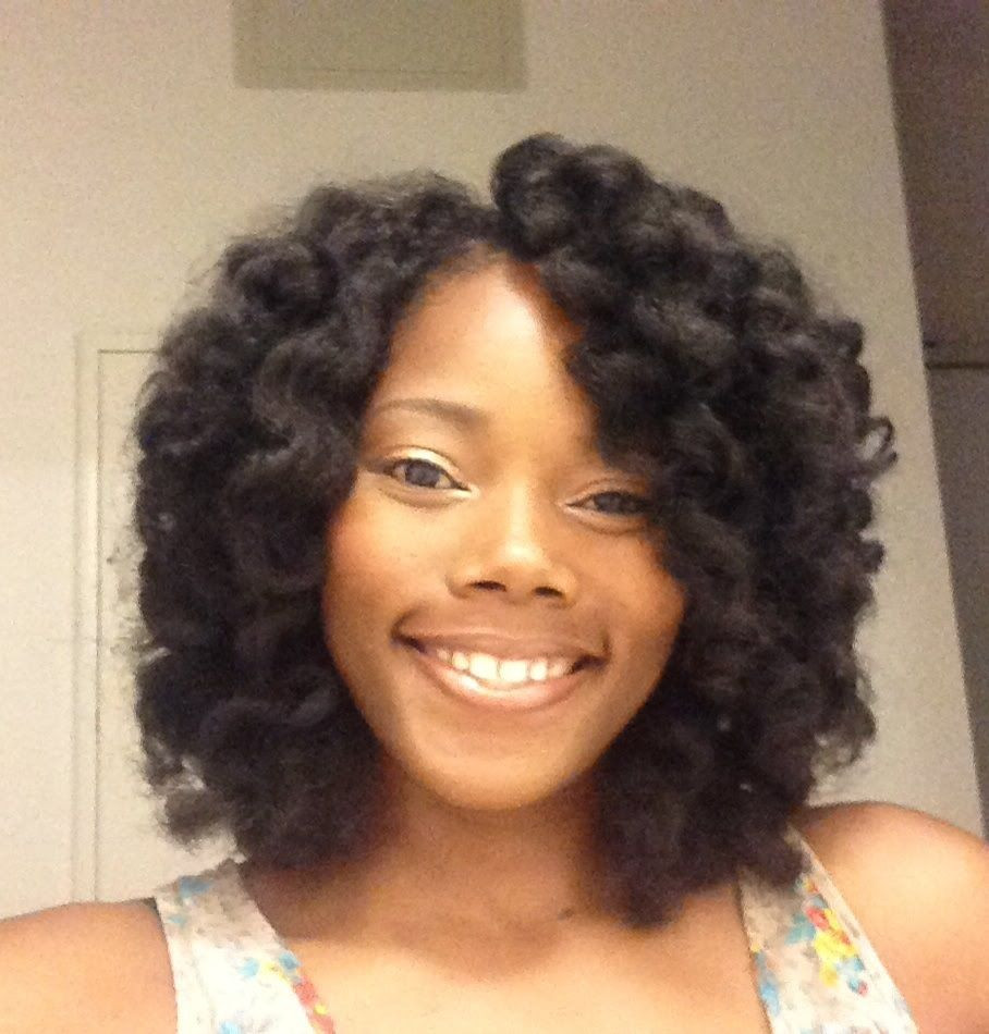 Awesome Black Women with Natural Hair Styles are the Best Crochet Braids Houston Of Attractive 49 Ideas Crochet Braids Houston