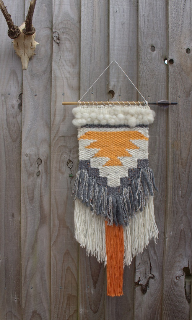 Awesome Bohemian Woven Wall Hangings Weaving Wall Hanging Of Brilliant 43 Models Weaving Wall Hanging