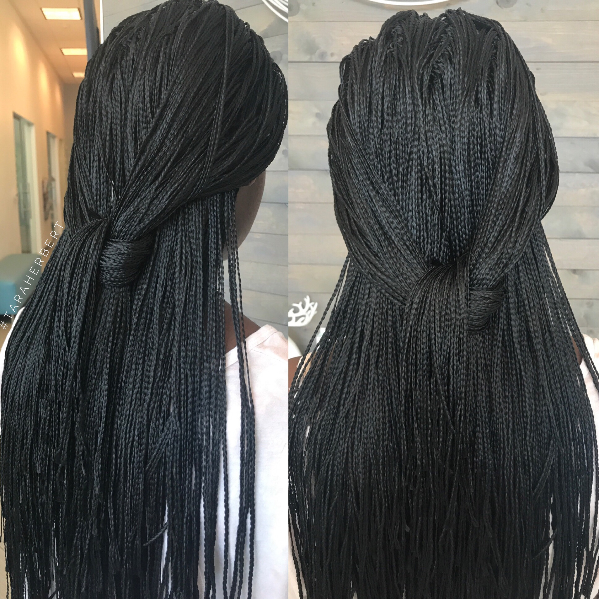 Awesome Braids On Fleek Micro Crochet Braids by Alter Ego Studio Crochet Braids Salon Of Amazing 47 Ideas Crochet Braids Salon