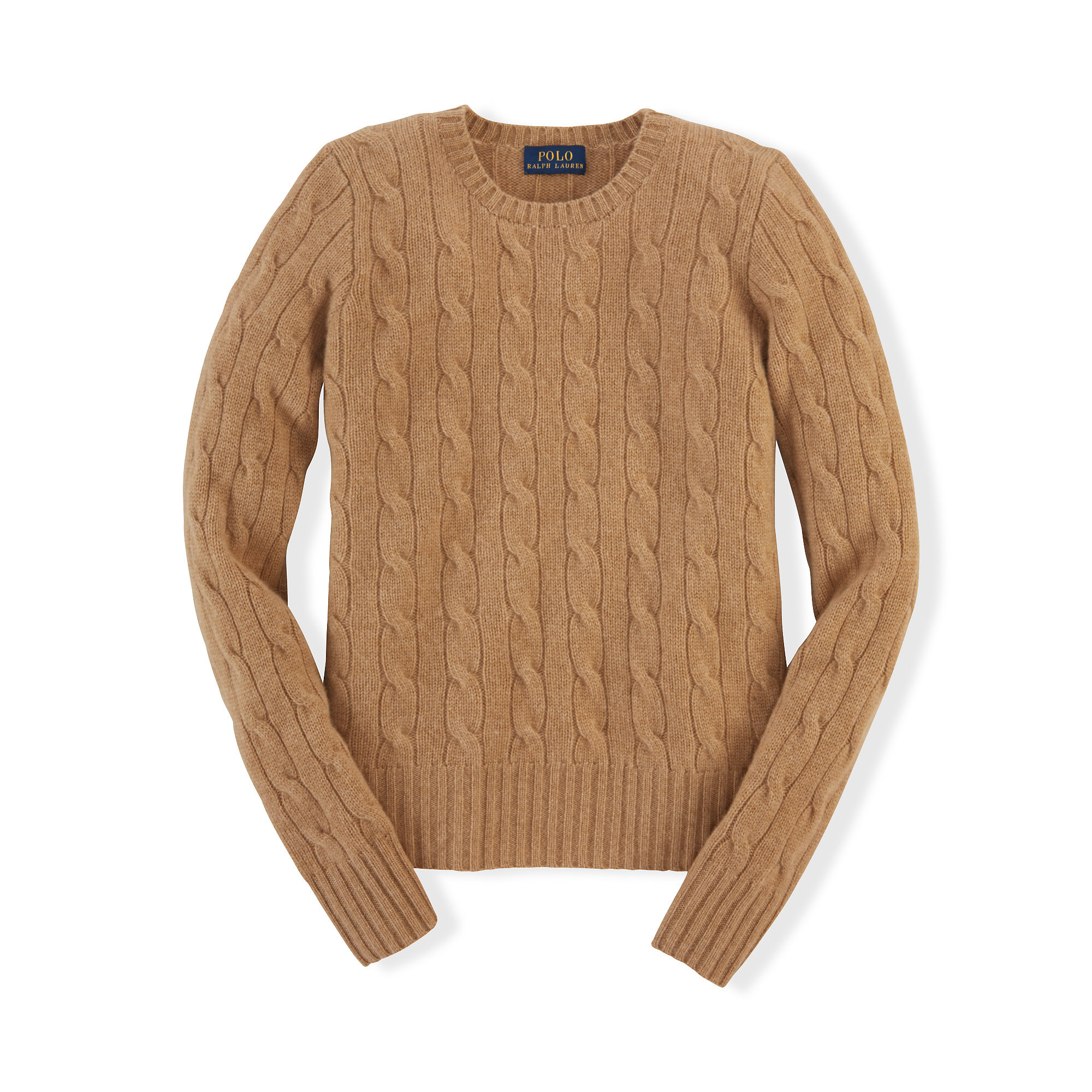 Awesome Brown Cable Sweater Coat Nj Cable Knit Cardigan Sweater Of Wonderful 46 Models Cable Knit Cardigan Sweater