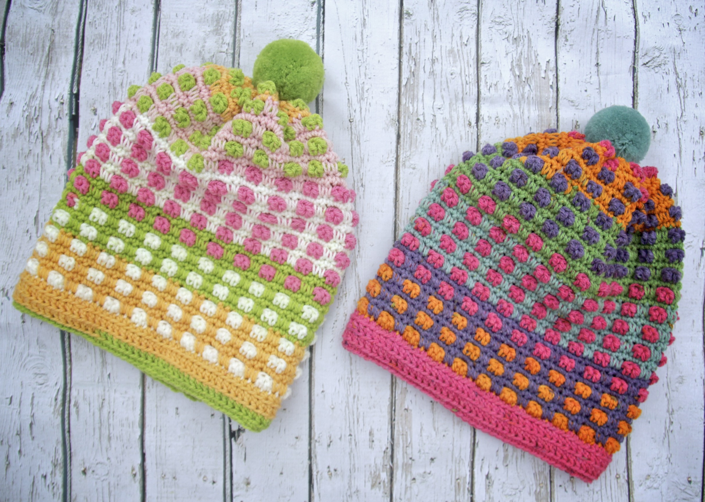 Awesome Bubble Gum Pop Hat Free Crochet Hat Pattern Featuring Caron Cupcakes Of Charming 40 Photos Caron Cupcakes