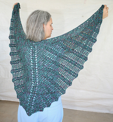 Awesome butterfly Shawl Crochet butterfly Shawl Of Great 41 Photos Crochet butterfly Shawl