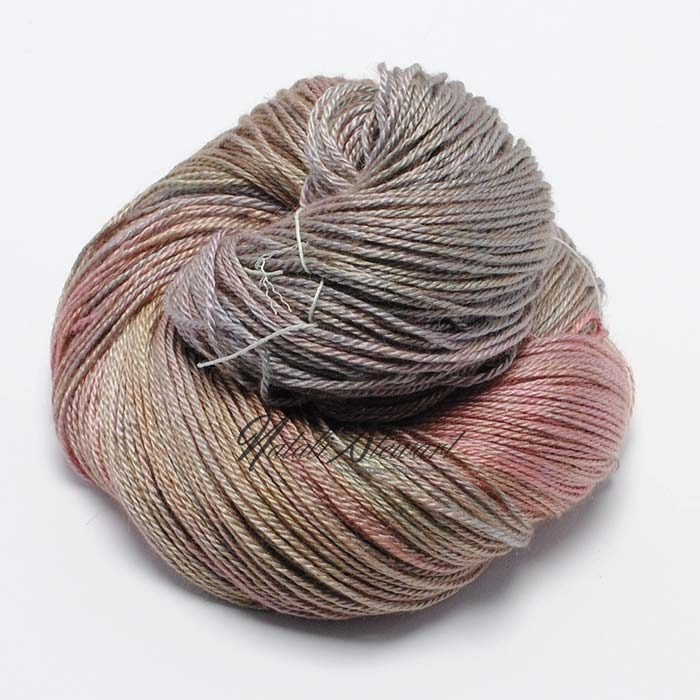 Awesome Buy Yarn Blend 4 Ply Variegated Baby Camel Silk Yarn Variegated Baby Yarn Of Beautiful 49 Pictures Variegated Baby Yarn