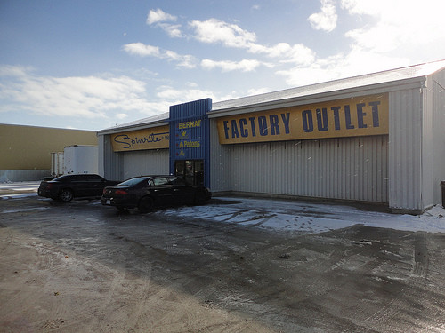 Awesome Buy Yarn In Listowel Tario at Spinrite Factory Outlet Yarn Factory Outlet Of Superb 50 Images Yarn Factory Outlet